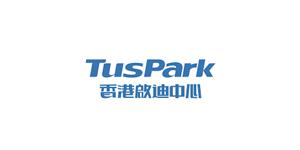 TusPark Holdings UK