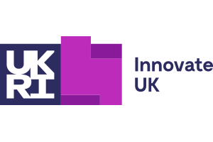 UKRI Innovate UK 300x
