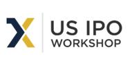 US IPO Workshop