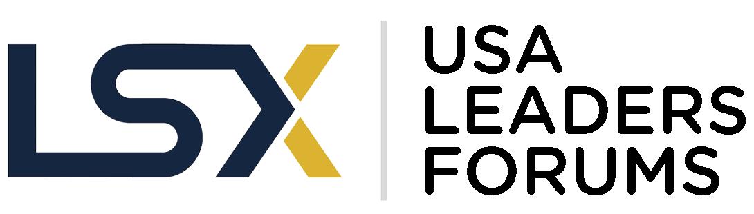 USA Leaders Forums-1