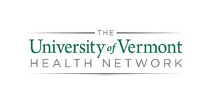 UVM Health Network Ventures
