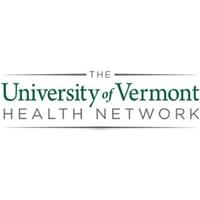 Uni of Vermont-1