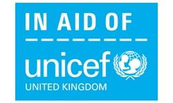 Unicef UK logo