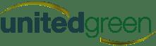 Unitedgreen