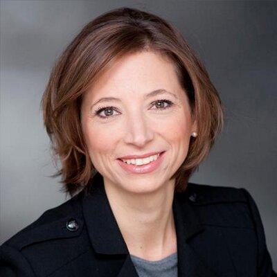 Ursula Querette