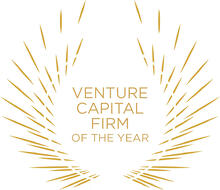 VC Firm of the Year