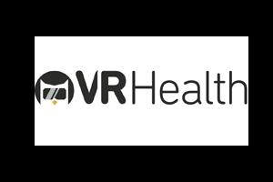 VR Health 300x