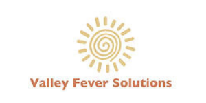 Valley Fever Solutions