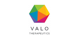 Valo Therapeutics