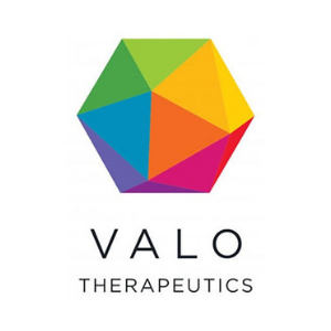 Valo therapeutics 300x
