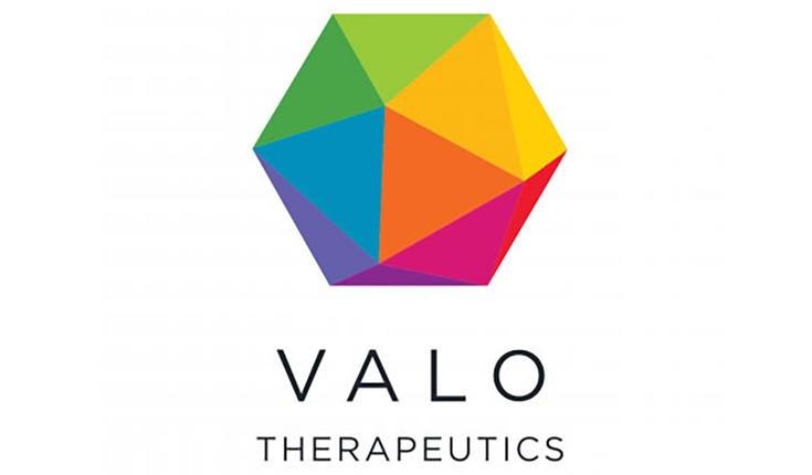 Valo therapeutics.jpg