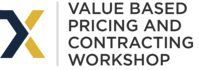 Value Pricing-1