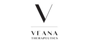 Veana Therapeutics