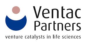 Ventac Capital