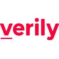 Verily]