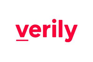 Verily-1