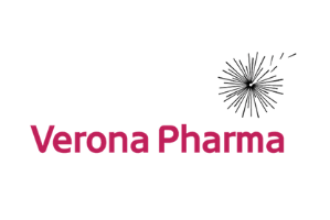 Verona Pharma 300x-1