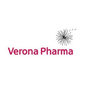 Verona Pharma 300x