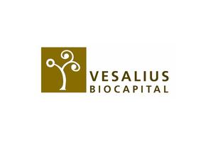 Vesalius Biocapital-1