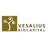 Vesalius Biocapital