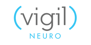 Vigil Neuroscience