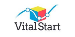Vital Start Health
