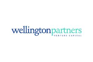 Wellington Partners-1