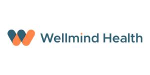 Wellmind Health