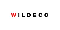 Wildeco 300x