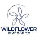 Wildflower Biopharma