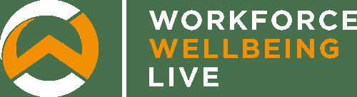 Workforce Wellbeing Congress