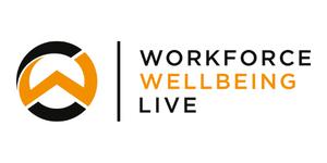 Workforce Wellbeing Live