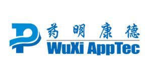 Wuxi Apptec 300x150