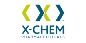 X-Chem Pharmaceuticals 300x
