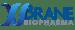 XBrane_Biopharma