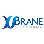 Xbrane Biopharma