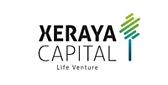 Xeraya Capital