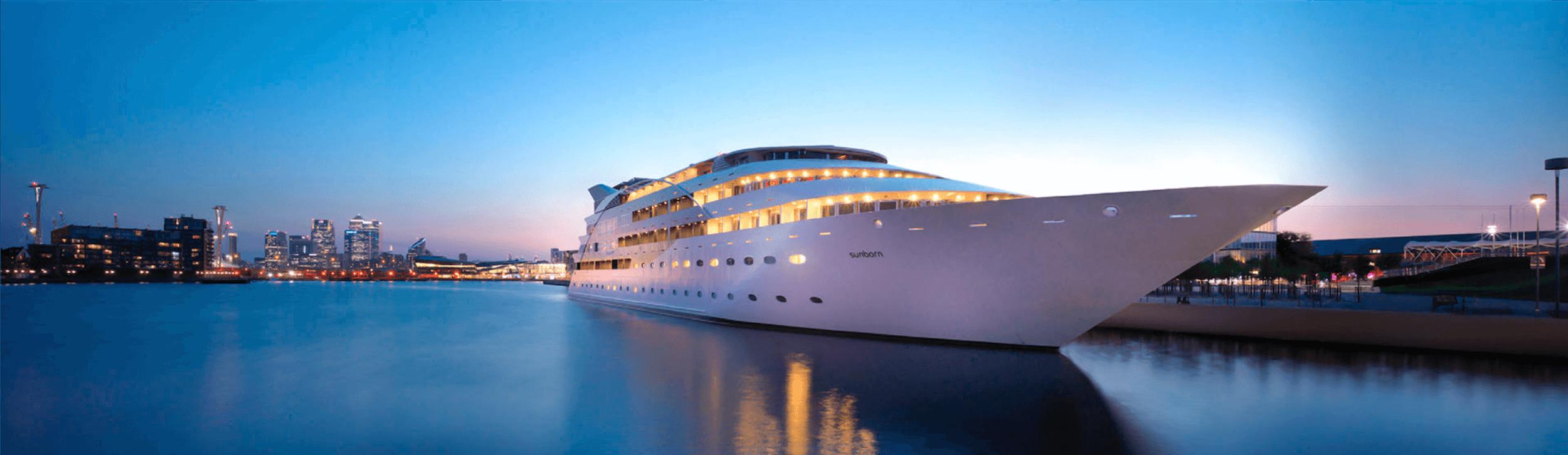 Yacht (1)-1