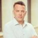 Yaniv Bertele, CEO, Vesttoo