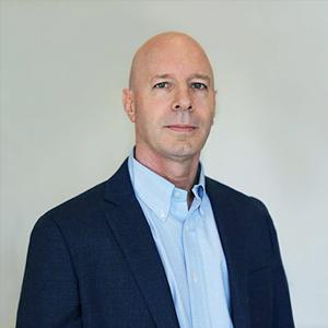 Yochi Slonim, CEO, Anima Biotech