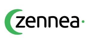 Zennea Technologies