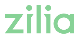 Zilia Inc
