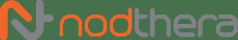 brand-nodthera