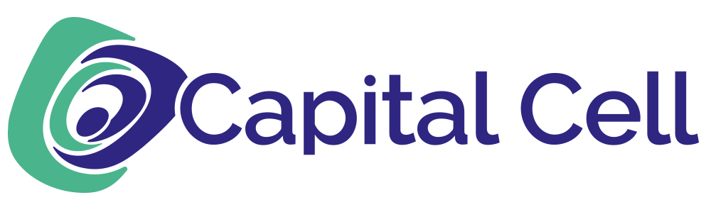 capitalcell.png