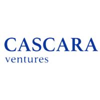 cascara ventures-2