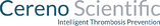 cereno-scientific-logotype