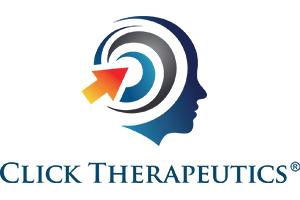 click therapeutics