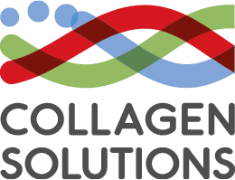 collagen solutions .png
