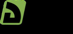 dali logo new_2014 PNG-1