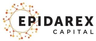 Epidarex Capital